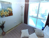 2 Bedrooms VIP Luxury Apartment Dorra Bay Dubai Pic 1