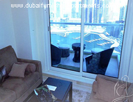 2 Bedrooms VIP Luxury Apartment Dorra Bay Dubai Pic 3