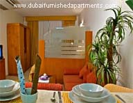 Al Faris 1 Hotel Apartments Dubai Pic 4