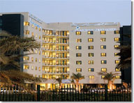 Arabian park hotel dubai rooms booking online book for 3 star hotels in dubai
