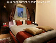 Auris First Central Hotel Suites Dubai Pic 1
