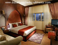 Auris First Central Hotel Suites Dubai Pic 3