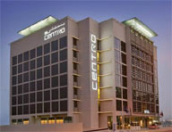 3 star hotels in dubai book dubai three star hotel rooms for 3 star hotels in dubai