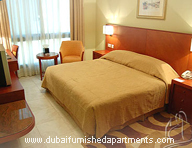 Coral Boutique Deluxe Hotel Apartments & Spa Pic 1