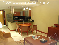 Coral Boutique Deluxe Hotel Apartments & Spa Pic 3