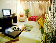 Grand Midwest Express Hotel Apartments Dubai Pic 3