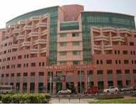Grand Midwest Express Hotel Apartments Dubai Pic 1