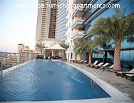 Grand Midwest Tower Media City Dubai Pic 2