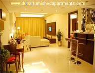 Grand Midwest Tower Media City Dubai Pic 3