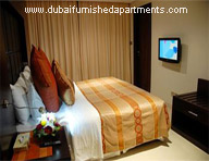 Grand Midwest Tower Media City Dubai Pic 4
