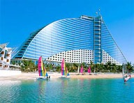 5 star hotels in dubai book dubai five star hotels rooms for Top five star hotels in dubai
