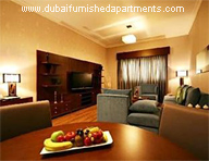 Lotus Downtown Metro Hotel Apartments & Spa Pic 2