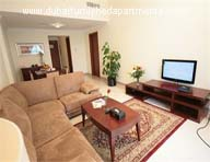 Rose Garden Hotel Apartments Barsha Pic 3