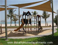 Royal Club Hotel Apartments Dubai Pic 1