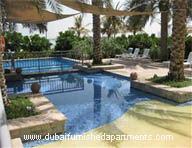 Royal Club Hotel Apartments Dubai Pic 2