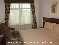 Royal Club Hotel Apartments Dubai Pic 4