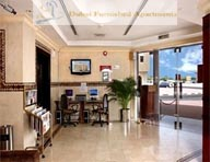 Royal Home Hotel Apartments Dubai Pic 2