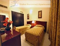 Royal Home Hotel Apartments Dubai Pic 4