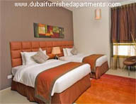 Salwan Hotel Apartments at Jumeirah Beach Residence Pic 1
