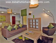 Salwan Hotel Apartments at Jumeirah Beach Residence Pic 2