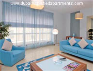 Salwan Hotel Apartments at Jumeirah Beach Residence Pic 3